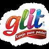 Glit trans.png