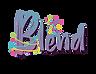 Logo-Blend.png