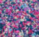 BLEND-UNICORN.jpg
