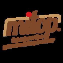 MARCA MITOP