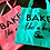 Thumbnail: Bolsa Bake Like a Boss