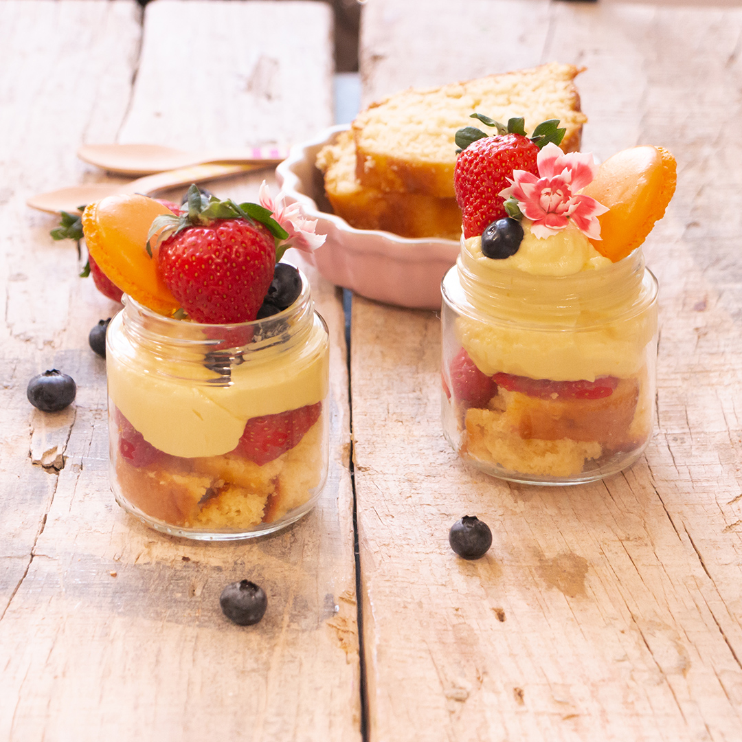 cheesecake trifle-2471