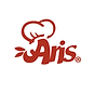 aris.png