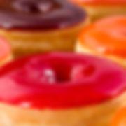 DonutGlitter01.jpg