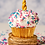 Thumbnail: Sprinkles Blends