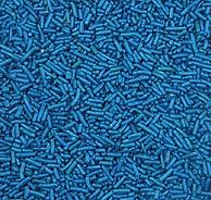 decorette's cobalto.png