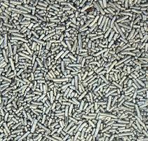 decorettes silver.png