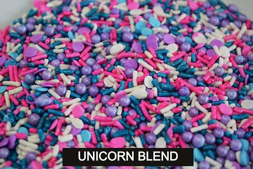 Sprinkles Blends