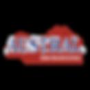 Logo austral.png