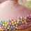 Thumbnail: Confitillo Candy