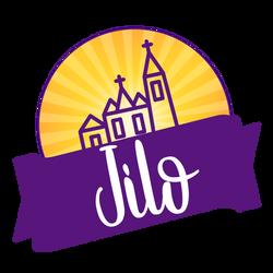 Logo-Jilo