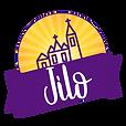 Logo-Jilo.png