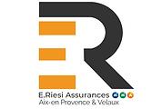 Logo Riesi Assurances.png