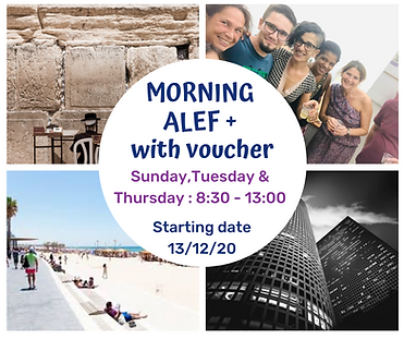 Alef + morning with VOUCHER MORNING.png