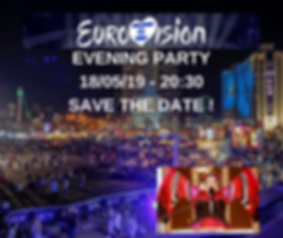 EVENING PARTY 18_05_19 SAVE THE DATE !.p