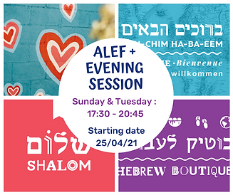 alef + evening session.png
