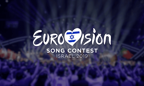 Eurovision-Song-Contest-Logo-Israel-2019