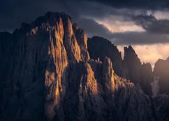 dramatic-mountain.jpg