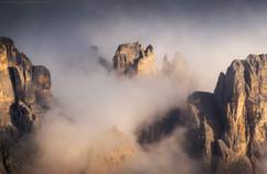 Mountains-Lavaredo---Copy.jpg