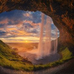 Window to Heaven