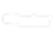 LOGO COLUMBUS-blanco-01.png