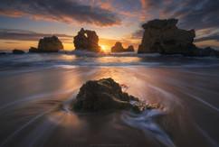 Sunrise-Arrecifes--Processing---Copy.jpg
