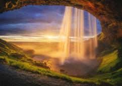 Gleam of Light