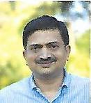 Mahesh-1_edited_edited.png