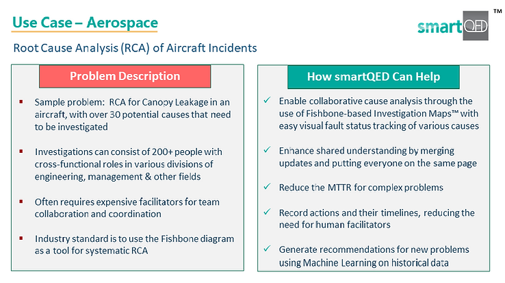 smartQED Use Cases - Aerospace.png