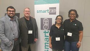 smartQED Team.jpg