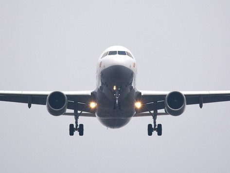 COVID-19: Airlines & Aftermarket (Part 3)