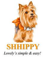 SHHIPP_LOVELY_logoOK.JPG