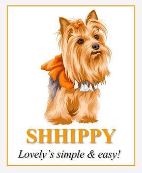 SHHIPPY_Business_OK.JPG