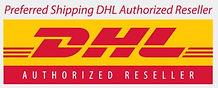 DHL_authorized_Preferredship.JPG
