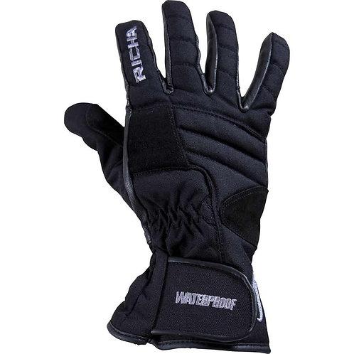 Richa Venture gloves