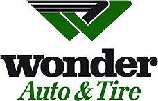 New Wonder Auto & Tire Logo Stacked.jpg