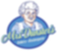 Mrs.Dunster's Logo.jpg