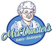 Mrs.Dunster's Logo.jpg