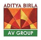 AV Group_logo_Aw_Small.jpg