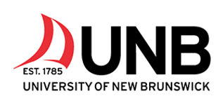 UNB-logo.jpg