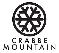 CrabbeMountain1.jpg