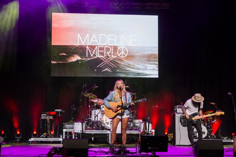 WB_MadelineMerlo.jpg