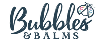 bubbles and balms logo.png