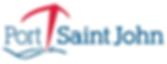 PortSaintJohn-Logo 2012.png