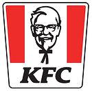 KFC Canada Primary Logo.JPG