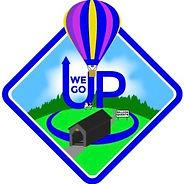 upwegoballoonquests logo.jpg