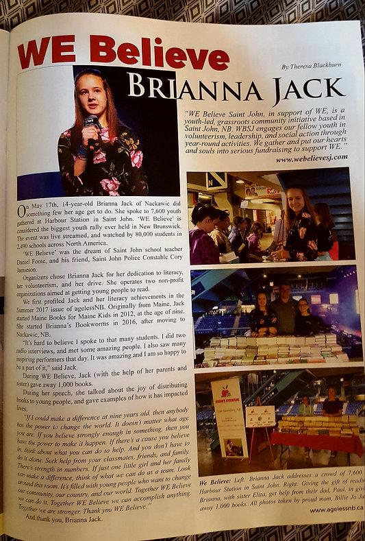 brianna Jack story-1.jpg