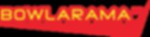 bowlarama-ca-logo.png