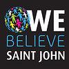 WE Believe SJ.jpg
