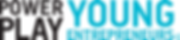 Logo 3 Colour.png